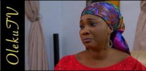 Video: ERAN ARA [THE FLESH] Latest Yoruba Movie 2018 Starring Jaye Kuti   Kunle Afod